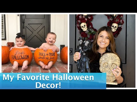 Ryan Seacrest - Sisanie Shares How She Made Those Adorable Pinterest Photo Pumpkins