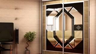 видео Мебель на заказ от производителя