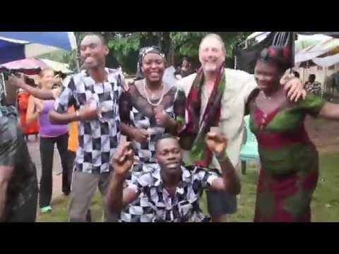 Globe Aware Ghana