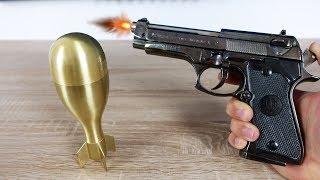 33 sehr außergerwöhnliche und krasse Feuerzeuge aus einer eBay Kleinanzeigen Sammlung!