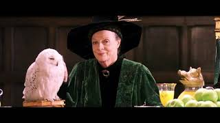 The Maggie Smith Movies I've Seen