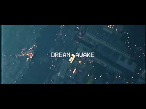 liv - Dream Awake