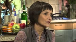 Холостяк - Знакомство с родителями