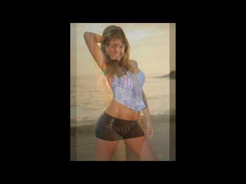Alessandra zignago bikini fotos