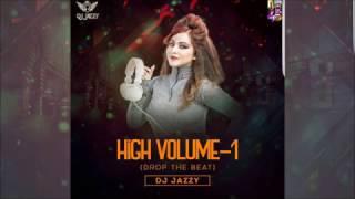 Chunari Chunari | Biwi No.1 | Remix | DJ Jazzy | Old Bollywood Song Remix