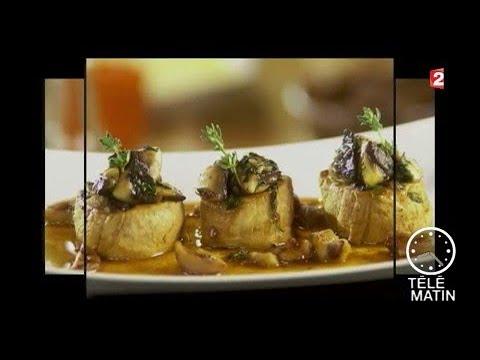 gourmand---filet-mignon-de-porc-aux-marrons