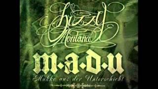 02. Bizzy Montana - Ersguterheckenschütze.avi