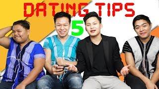 5 Dating Tips For Girls (Karen) -Karen1TV