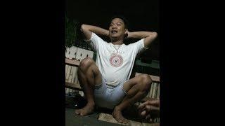 Pos Cengke !!! Sakina Tamalabba Paccerakkang