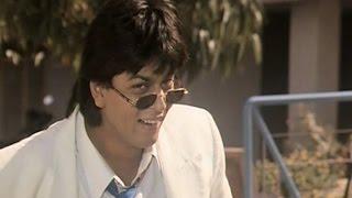 Маринка  / Shah Rukh Khan