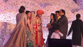 Wada karle Saajna by Amjad & Kavita