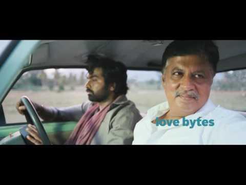 Love Bytes - June 01 - Promo