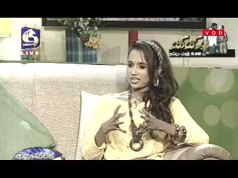 Meriyan Beauty Spa & Academy - Ayubowan Sri Lanka !