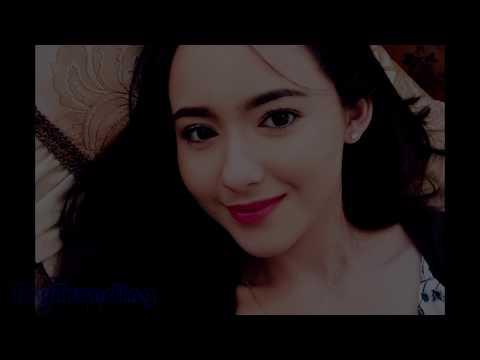 Hannah Delisha - Esok Masih Ada (lirik)