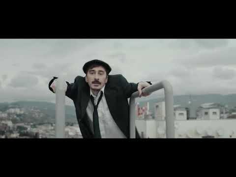 Каха клип 2020 коронавирус песня