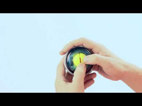 Как раскрутить powerball
