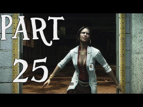 dead-rising-3:-walkthrough-part-25---escaping-to-the-karaoke-(full-hd)-(xbox-one)