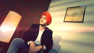 Shaffy Batra | Nachdi Tu | Official Video HD | Latest Punjabi Song 2013 | Ting Ling