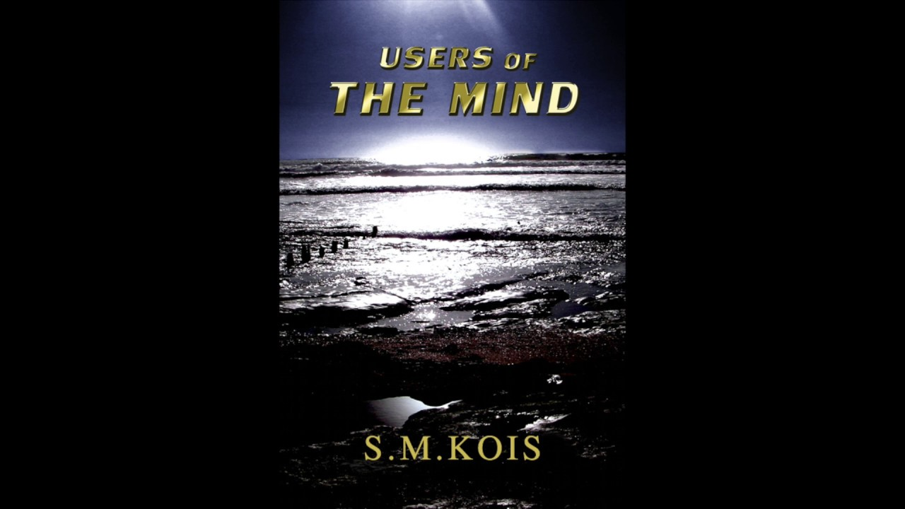 """Excerpts From """"Users Of The Mind"""" – Teacher's Welcome Speech To New  Students – The Secret School"""