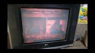 LG TV Low light picture AV problem YouTube Videos