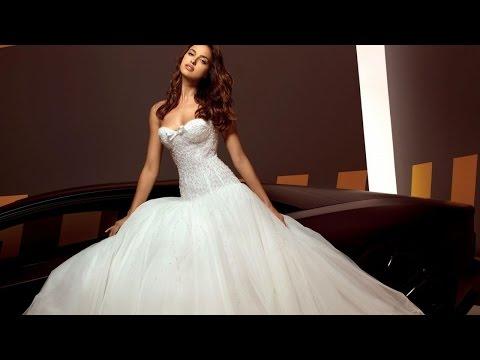 Весільні сукні вечірні плаття на прокат купівля продаж Запоріжжя ціни