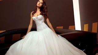 Весільні сукні вечірні плаття на прокат купівля продаж Запоріжжя ціни(, 2015-07-15T13:05:06.000Z)