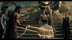 Fantasy Magical Adventure Films- Best Adventure Movie