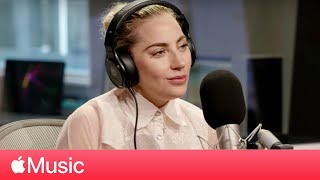 Lady Gaga: 'Joanne' Album Release [FULL INTERVIEW] | Beats 1 | Apple Music