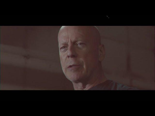 데스 위시 - ⑲ 공식 예고편 (한글자막)