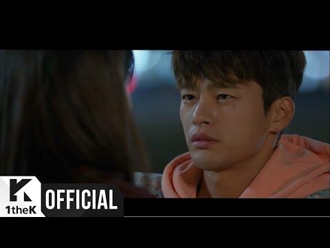 Lirik lagu Jang Jae In & Jo Hyung Woo - Fine (Shopaholic Louis OST) dan Terjemahannya