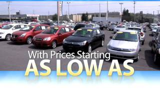 Car Dealerships Near Oneida Ny