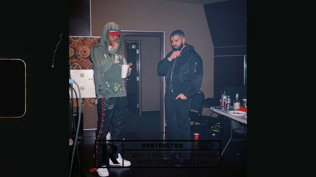 "(FREE) Drake x Future Type Beat - ""Birkin"""