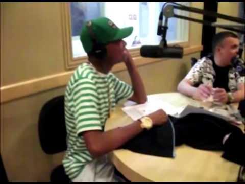 MC BENY GT NA TRANSCONTINENTAL FM