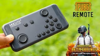 5 INNOVATIVE SMARTPHONE GADGETS + PUBG MOBILE REMOTE CONTROLLER Rs.350