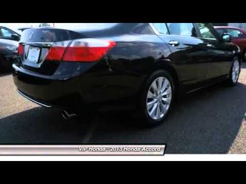 2013 Honda Accord Sedan North Plainfield NJ 07060