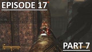 Let's Mod: Fallout 3 [E17, P7]