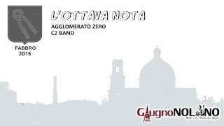 CanzoniereNolano - Fabbro 2015 - L