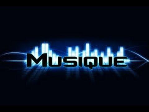 Comment créer sa propre musique