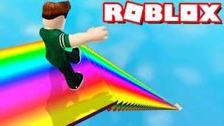 CAAD OF 999,999,999 STAIRS IN ROBLOX