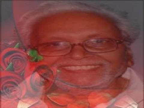 Memorable Poems by Balkavi Bairagi (बालकवि बैरागी)