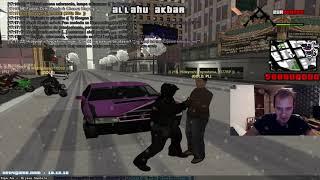 POBILI MNIE TAK O :( net4game.com [mahonek reupload]