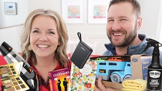 100 Last Minute Gift Ideas For Christmas 2019  Practical & Useful!