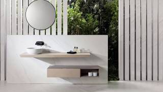 Porcelanosa Grupo Unveils Best Kitchen and Bathroom Wares and Styles for 2019!