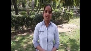 कैल्शियम की कमी - लक्षण - कारण और घरेलु उपचार   Calcium Ki Kami ke Lakshan or Gharelu Upchaar