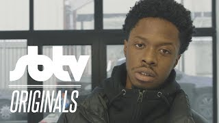 PK (YGG) | Warm Up Sessions (Part 2) [S11.EP7]: SBTV