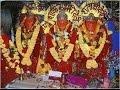 Download Katha Shakumbhari Devi | Promo | Navratri Special | New HD Promo  2015 MP3 song and Music Video