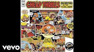 Big Brother & The Holding Company, Janis Joplin - Oh, Sweet Mary (Audio) ft. Janis Joplin