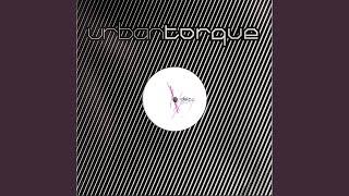 Delta Sun (David Duriez Minimal Soul Remix)