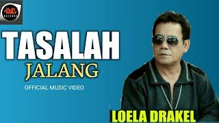 LOELA DRAKEL - TASALAH JALANG (POP MANADO NOSTALGIA)
