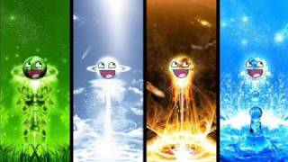 Repeat youtube video ParagonX9 - Chaos Fantasy (Radosh RmX)